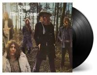 MOTT THE HOOPLE - WILDLIFE (LP)