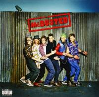 McBUSTED - McBUSTED (CD)