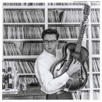 NICK WATERHOUSE - NEVER TWICE (LP)