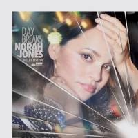 NORAH JONES - DAY BREAKS (2LP)