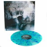 OMNIUM GATHERUM - YEARS IN WASTE (SPLATTER vinyl LP)