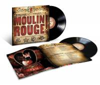 OST - MOULIN ROUGE (2LP)