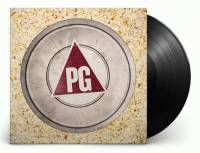 PETER GABRIEL - RATED PG (LP)