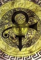 PRINCE - THE VERSACE EXPERIENCE PRELUDE 2 GOLD (CASSETTE)