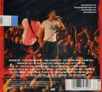 QUEEN + PAUL RODGERS - RETURN OF THE CHAMPIONS (2CD)