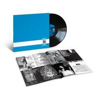 QUEENS OF THE STONE AGE - RATED R (LP)