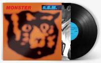 R.E.M. - MONSTER (LP)