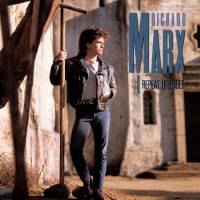 RICHARD MARX - REPEAT OFFENDER (LP)