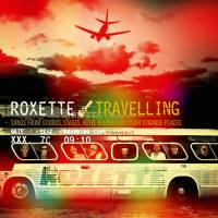 ROXETTE - TRAVELLING (CD)