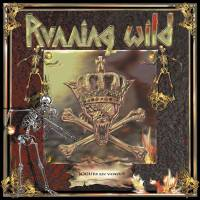 RUNNING WILD - ROGUES EN VOGUE (CD)