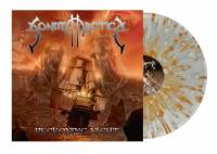 SONATA ARCTICA - RECKONING NIGHT (SPLATTER vinyl 2LP)