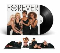 SPICE GIRLS - FOREVER (LP)