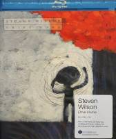 STEVEN WILSON - DRIVE HOME (BLU-RAY + CD)