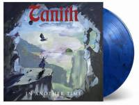 TANITH - IN ANOTHER TIME (BLUE-BLACK MARBLED vinyl LP vinyl LP)