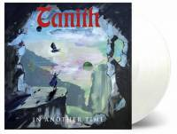 TANITH - IN ANOTHER TIME (WHITE vinyl LP)