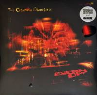 THE CINEMATIC ORCHESTRA - EVERY DAY (2LP)