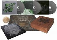 THE OCEAN - PHANEROZOIC (2CD + DVD BOX SET)