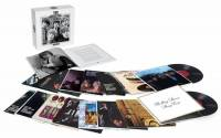 THE ROLLING STONES - THE ROLLING STONES IN MONO (16LP BOX SET)