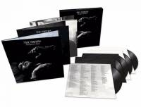 THE SMITHS - THE QUEEN IS DEAD (5LP)