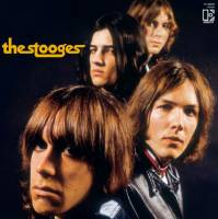 THE STOOGES - THE STOOGES (DETROIT EDITION) (2LP)