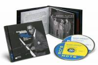 THELONIUS MONK - 'ROUND MIDNIGHT: THE COMPLETE BLUE NOTE SINGLES 1947-1952 (2CD)