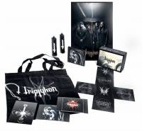 TRIPTYKON - MELANA CHASMATA (CD BOX SET)