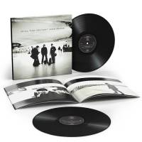 U2 - ALL THAT YOU CAN'T LEAVE BEHIND (2LP)