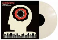 UNCLE ACID & THE DEADBEATS - WASTELAND (VANILLA vinyl LP)