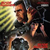 VANGELIS - BLADE RUNNER (PICTURE DISC LP)
