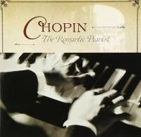 V/A - CHOPIN: THE ROMANTIC PIANIST (CD)