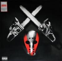 V/A - SHADY XV (4LP)