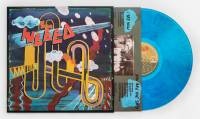 WEEED - YOU ARE THE SKY (SKY BLUE vinyl LP)