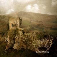 WINTERFYLLETH - THE GHOST OF HERITAGE (2LP)