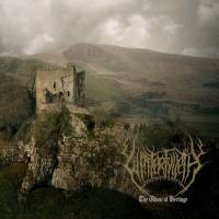 WINTERFYLLETH - THE GHOST OF HERRITAGE (CD)