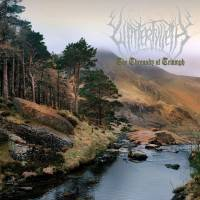 WINTERFYLLETH - THE THRENODY OF TRIUMPH (CD)