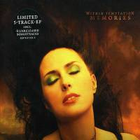 WITHIN TEMPTATION - MEMORIES (EP)