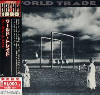 WORLD TRADE - WORLD TRADE (CD)