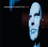 YAZOO - RECONNECTED LIVE (2CD)
